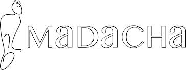Madacha