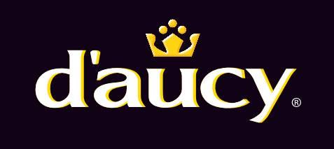 d'aucy