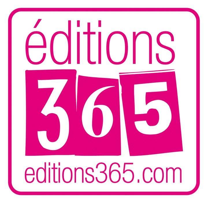 editions 365