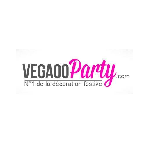 Vegaooparty